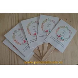 PaiPai Handmade personalizado