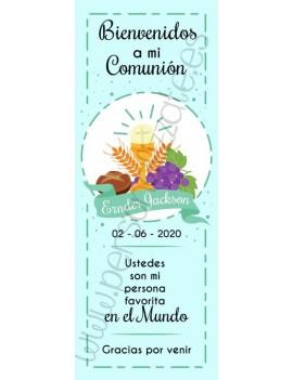 Xbanner Comunión Bodega...