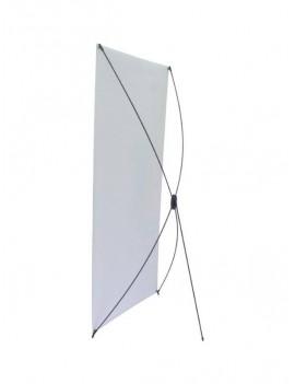 Soporte Banner 1.60x60 cm
