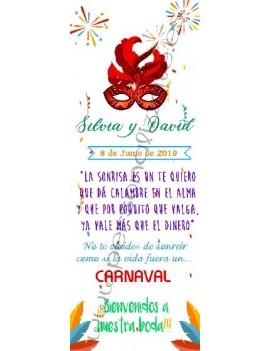 Xbanner Carnaval...