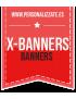 Xbanner Banner